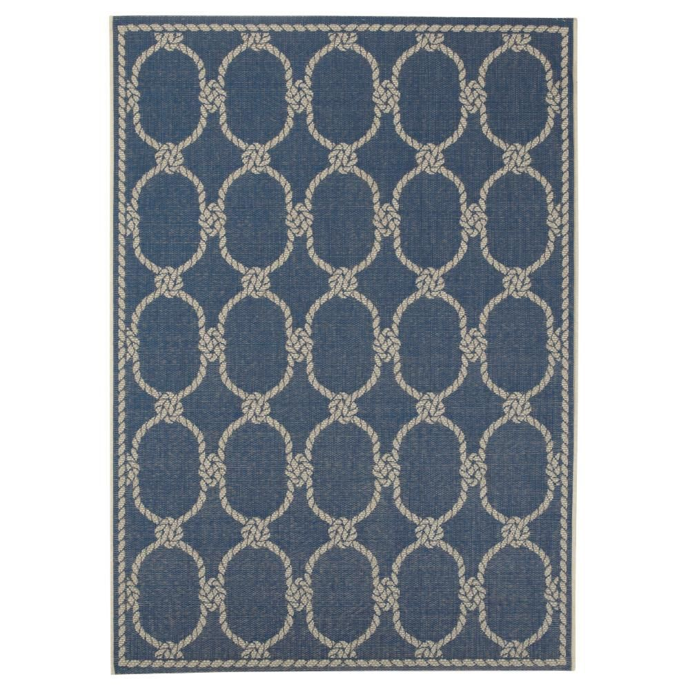 21++ Home decorators collection patio rugs ideas