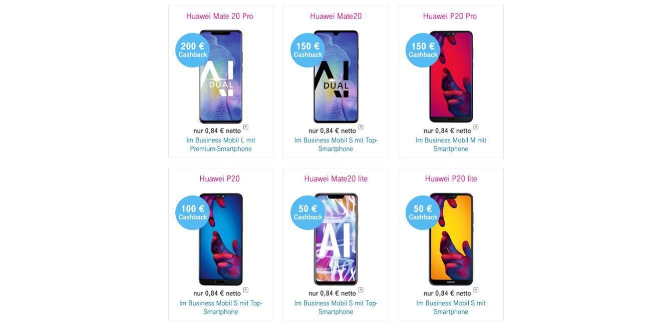 Cashback Aktion Der Telekom Bis Zu 200 Eur Sparen Telekom Sparen Aktion