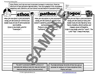 ethos pathos logos examples creative teaching ideas for ethos pathos logos examples