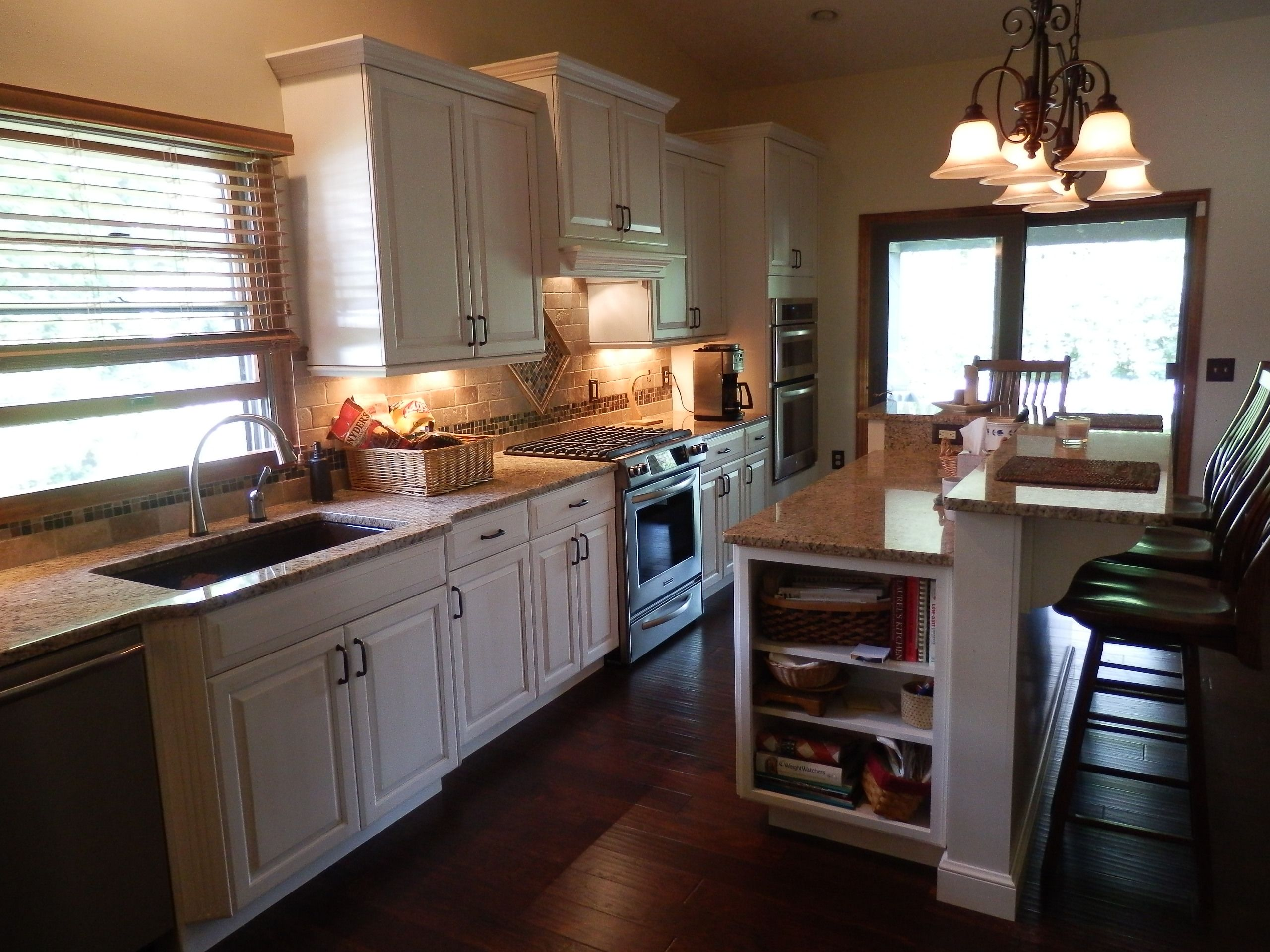 Bathroom Furniture Kitchen Remodeling Boston kitchen remodel requarth co cabinetry ultracraft doors style boston wood