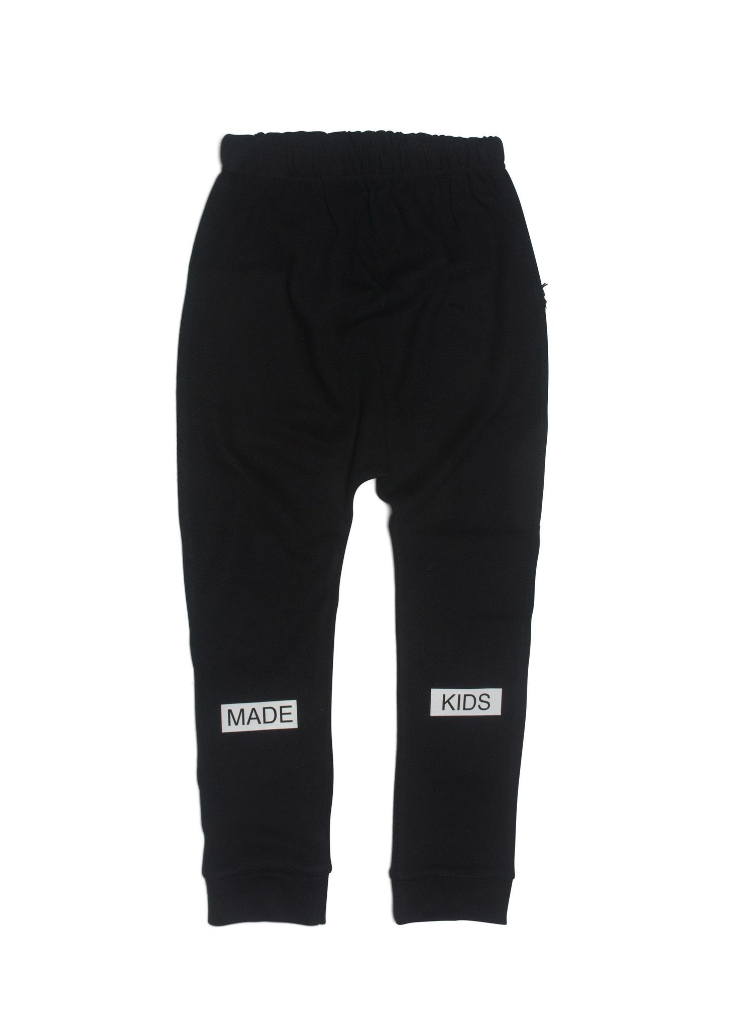 Made Kids Joggers