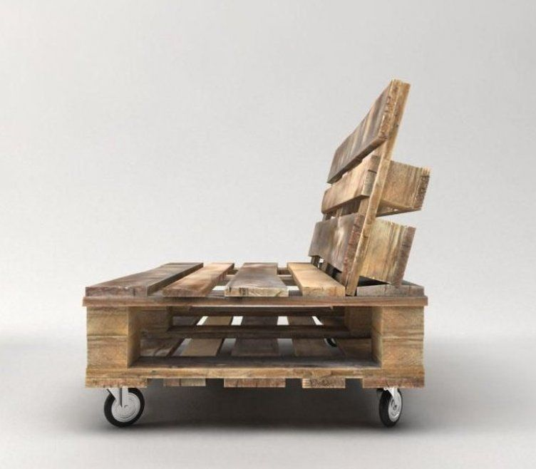 38+ Sofa selber bauen anleitung Trends