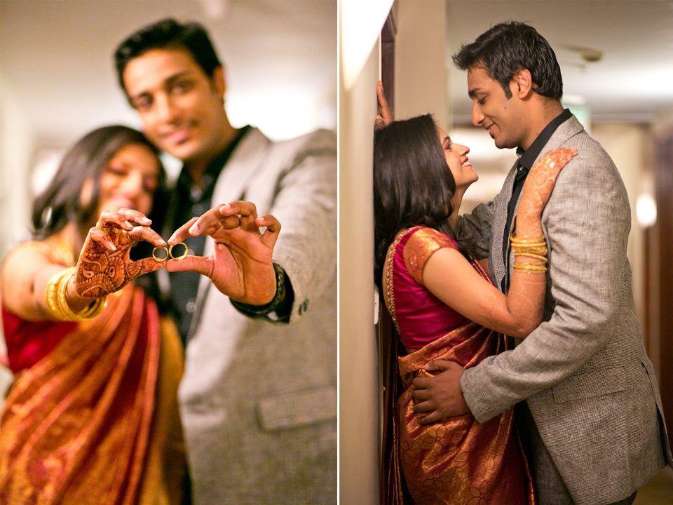 indian pre wedding Indian wedding photography couples