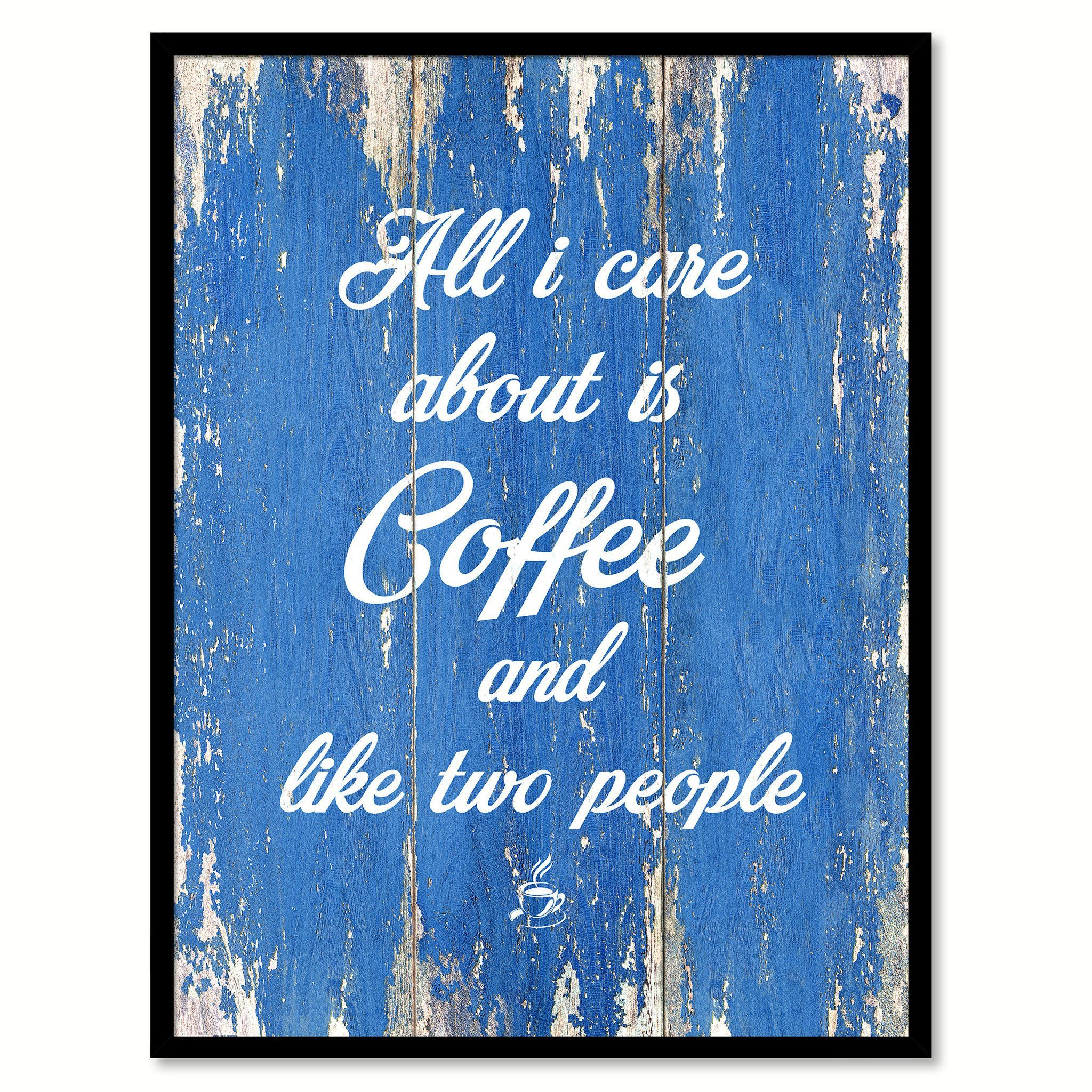 47++ What to get someone who likes coffee inspirations