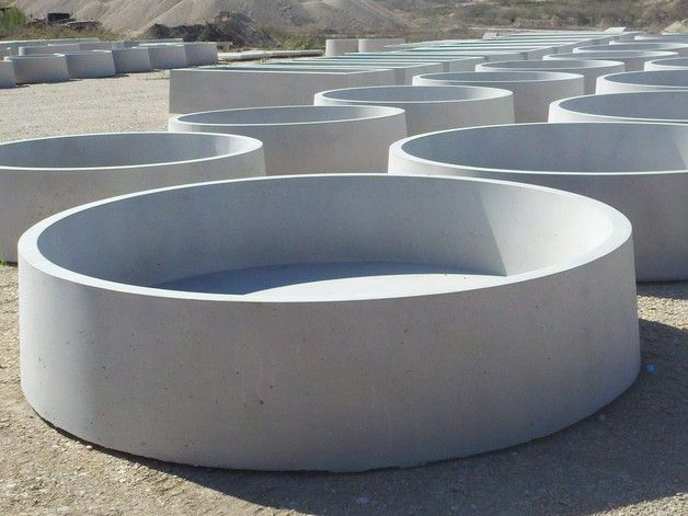 Concrete Tables Sets Drymala Concrete Products Comfort Tx Water Troughs Above Ground Pool