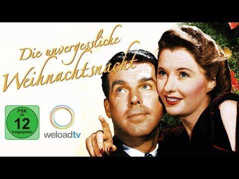 Alte Deutsche Weihnachtsfilme