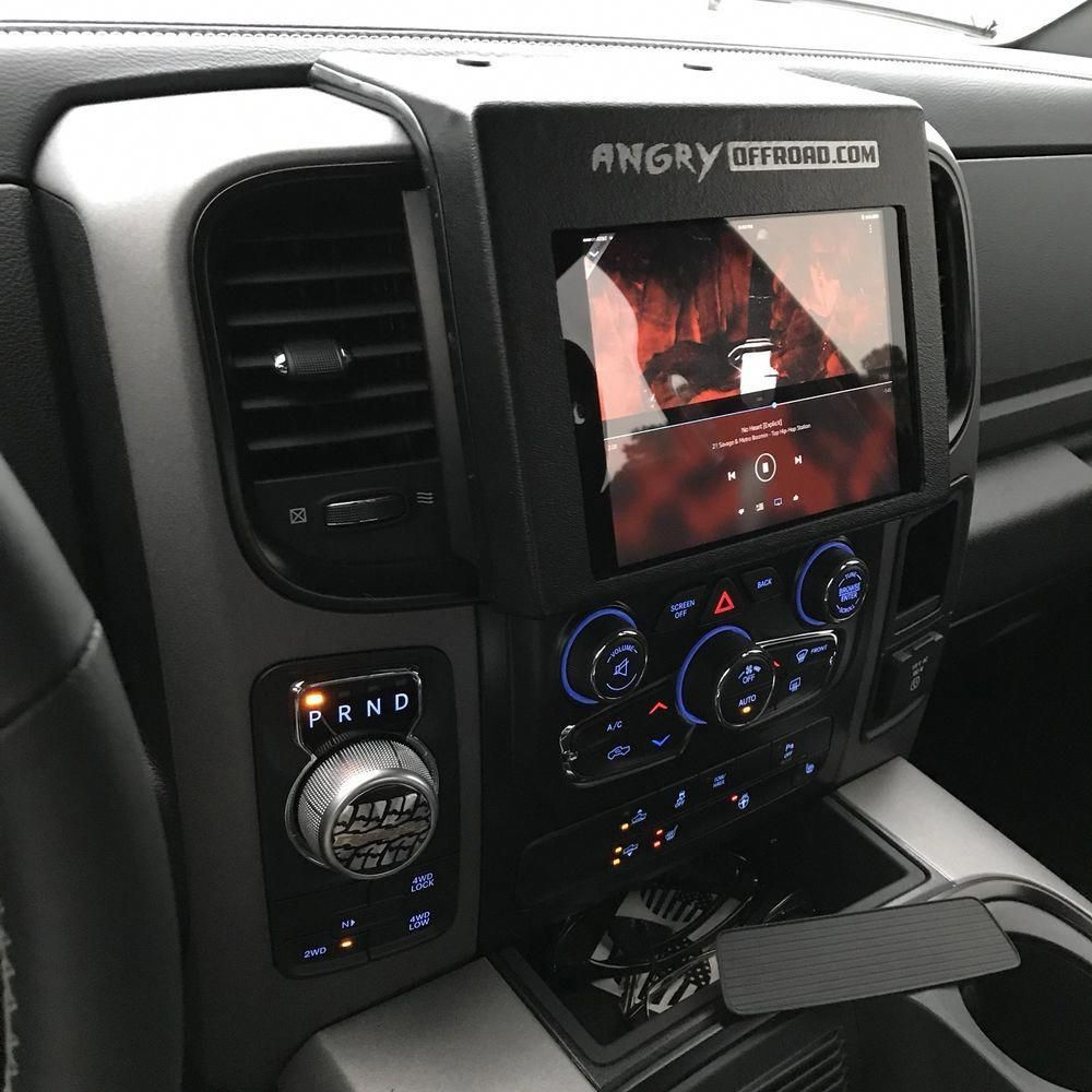 Determine Additional Details On Cars Take A Look At Our Web Site Dodge Ram Diesel 2012 Dodge Ram 1500 Dodge Ram Accessories