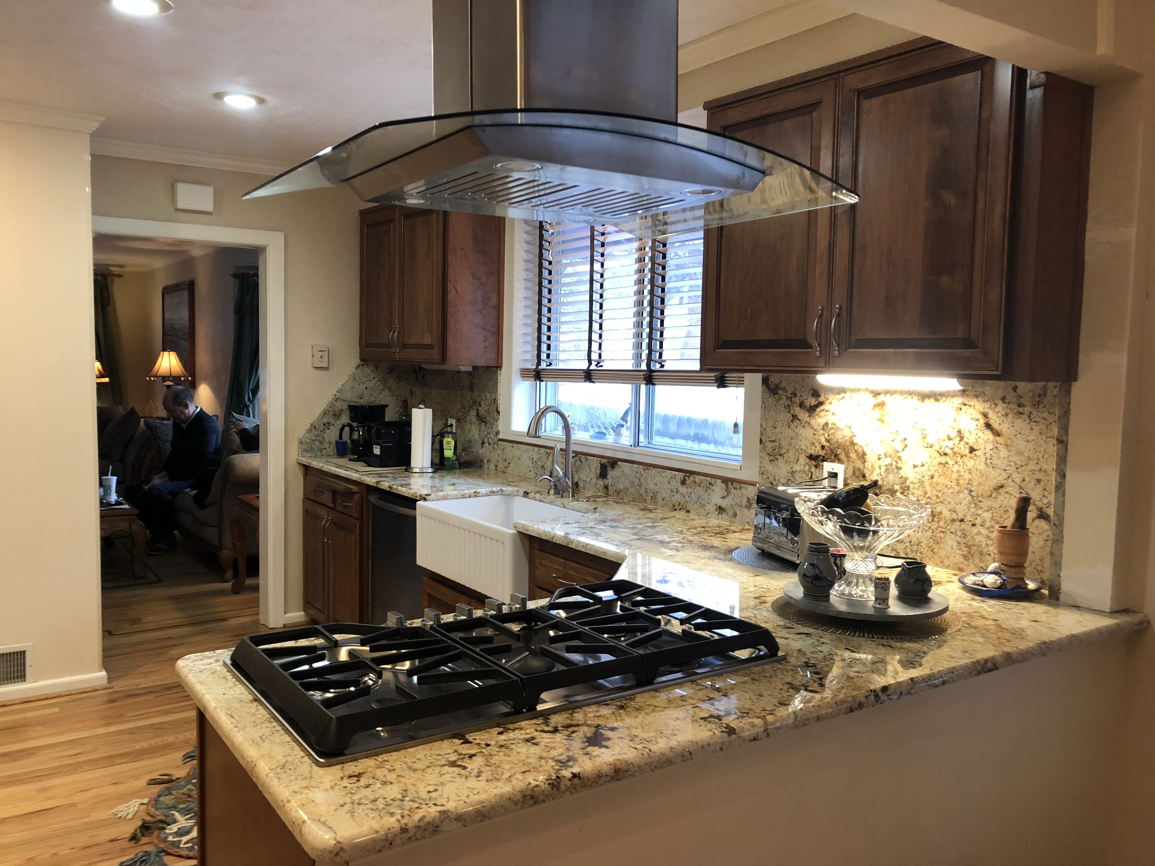 Kitchen Tune Up Boise Id Refacing Plus In 2020 Cabinet Refacing Kitchen Prices Reface