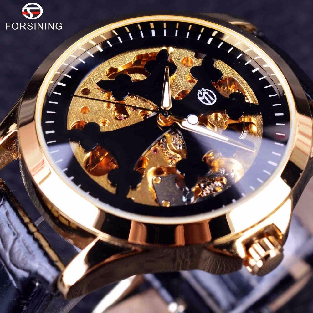 $18.99 (Buy here: https://alitems.com/g/1e8d114494ebda23ff8b16525dc3e8/?i=5&ulp=https%3A%2F%2Fwww.aliexpress.com%2Fitem%2FForsining-Classic-Transparent-Case-Golden-Skeleton-Mens-Watches-Top-Brand-Luxury-Automatic-Watch-Clock-Men-Male%2F32728372542.html ) Forsining Classic Transparent Case Golden Skeleton Mens Watches Top Brand Luxury Automatic Watch Clock Men Male Wrist Watch for just $18.99