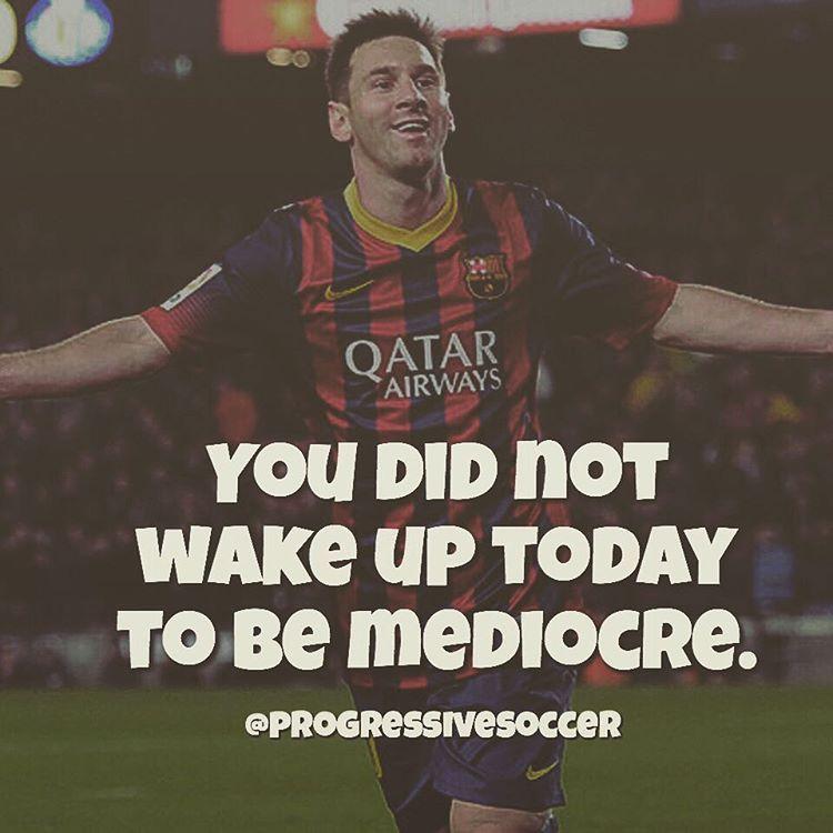 Frases De Motivação Para Jogadores De Futebol Frases E
