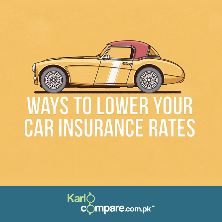 Tips For Lowering Your Car Insurance Rates With Images Car