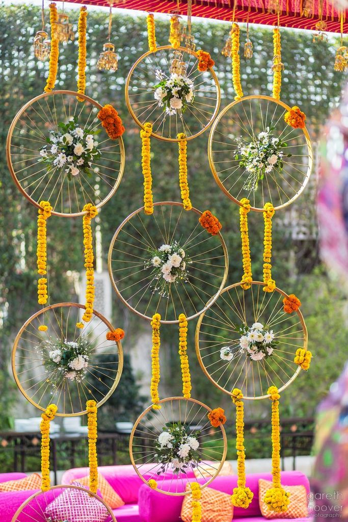 Top Wedding Planners in Bangalore Destination Wedding