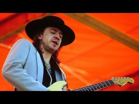 stevie ray vaughan licks taught slowly for older beginners youtube guitar stuff in 2019. Black Bedroom Furniture Sets. Home Design Ideas