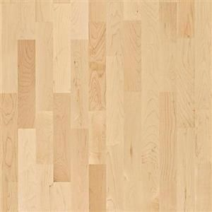 Activity Floor From Kahrs Universal Hardwood Flooring Maple Floors Hardwood