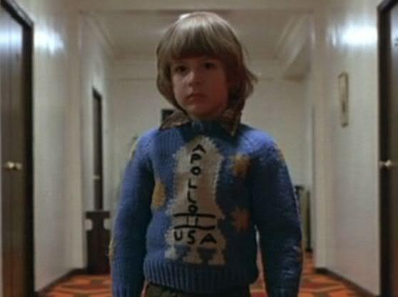 Apollo Sweatshirt In The Shining Baby Boy Cute Kids Baby Boy Boys