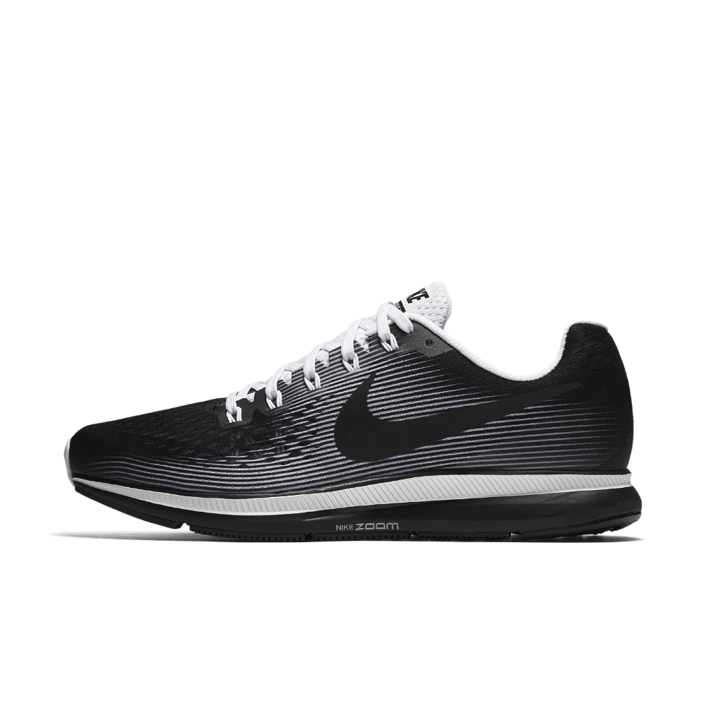 54c3a75f39d30 Nike Air Zoom Pegasus 34 LE Men s Running Shoe Size