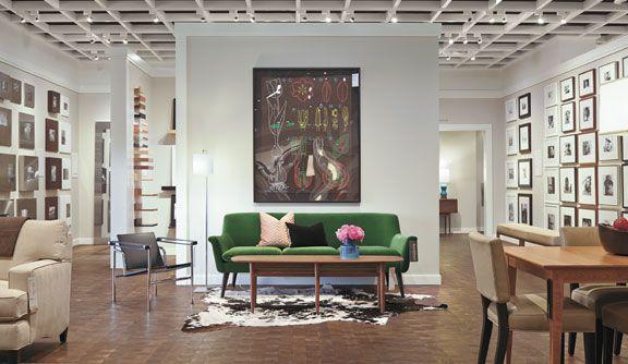 Home Furniture Store Seattle Wa