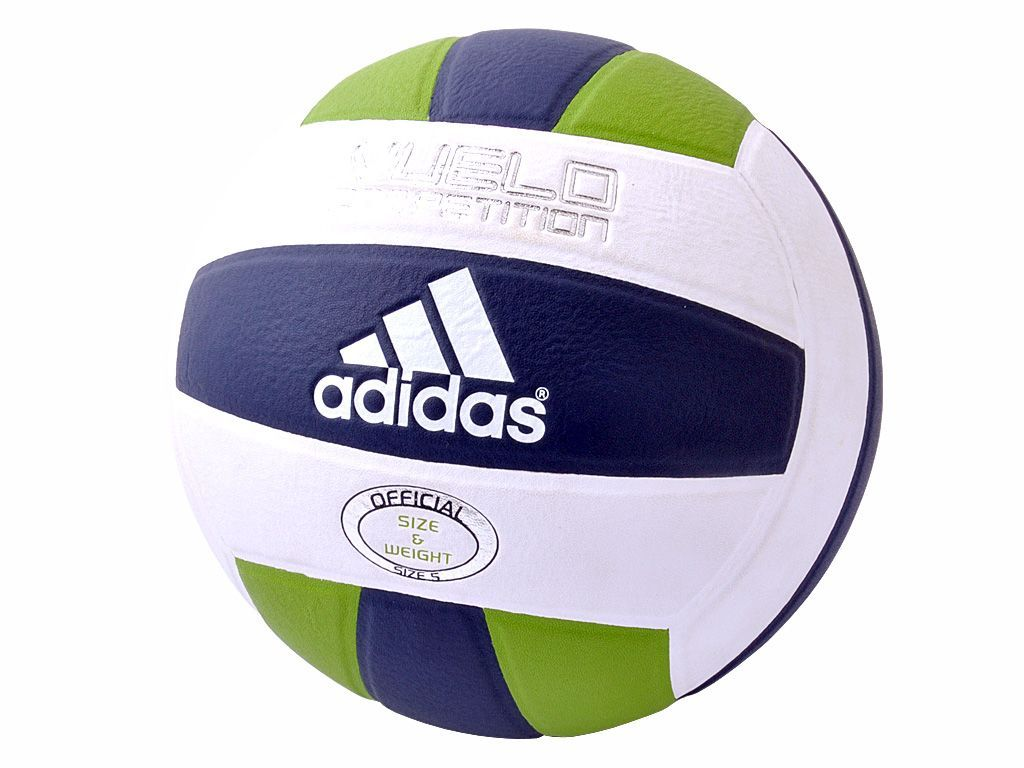Pilka Siatkowa Adidas Vuelo 4 0 Comp 601852 Sport Siatkowka Adidas