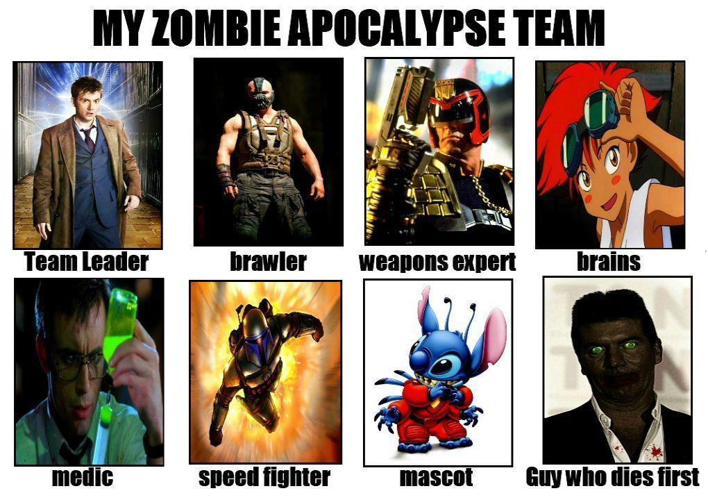 Zombies Fan Art My Zombie Apocalypse Zombie Apocalypse Zombie Zombie Apocalypse Team