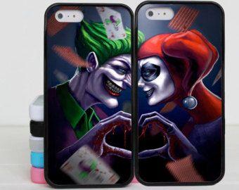 innovative design 646bd 814e1 iphone 6 case iphone 5 case iphone 5c case iphone 4 case Joker and ...