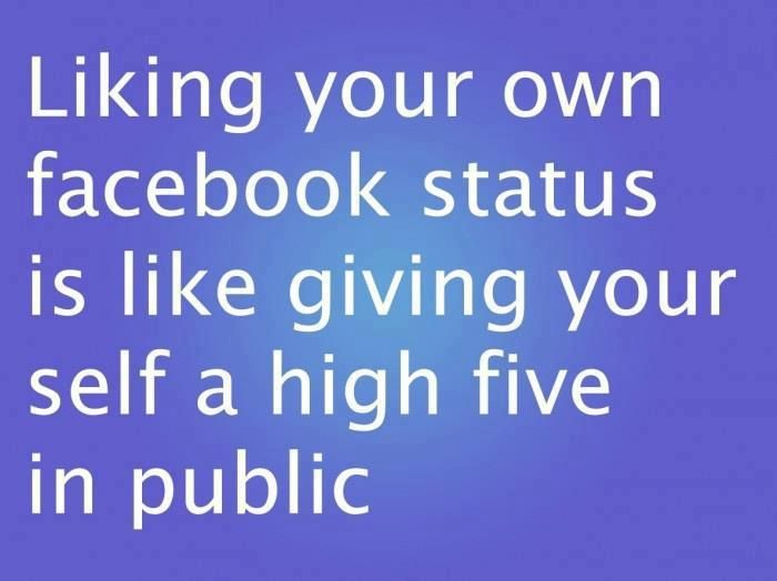 Funny Quotes For Facebook Status With Images Funny Pictures For Facebook Facebook Quotes Facebook Status