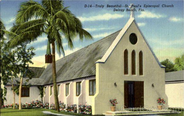 5b996a2df658197266ea86b0ecac44bf - Church In The Gardens Palm Beach Gardens