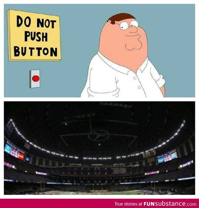 Super Bowl Power Outage Funsubstance Super Funny Quotes Haha Funny Funny Memes