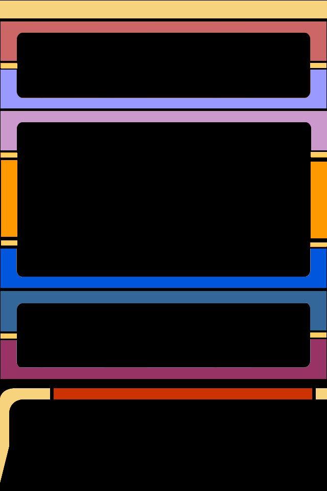 Star Trek Phone Live Wallpaper Apk For Iphone Download Android Star Trek Wallpaper Iphone Star Trek Wallpaper Star Trek