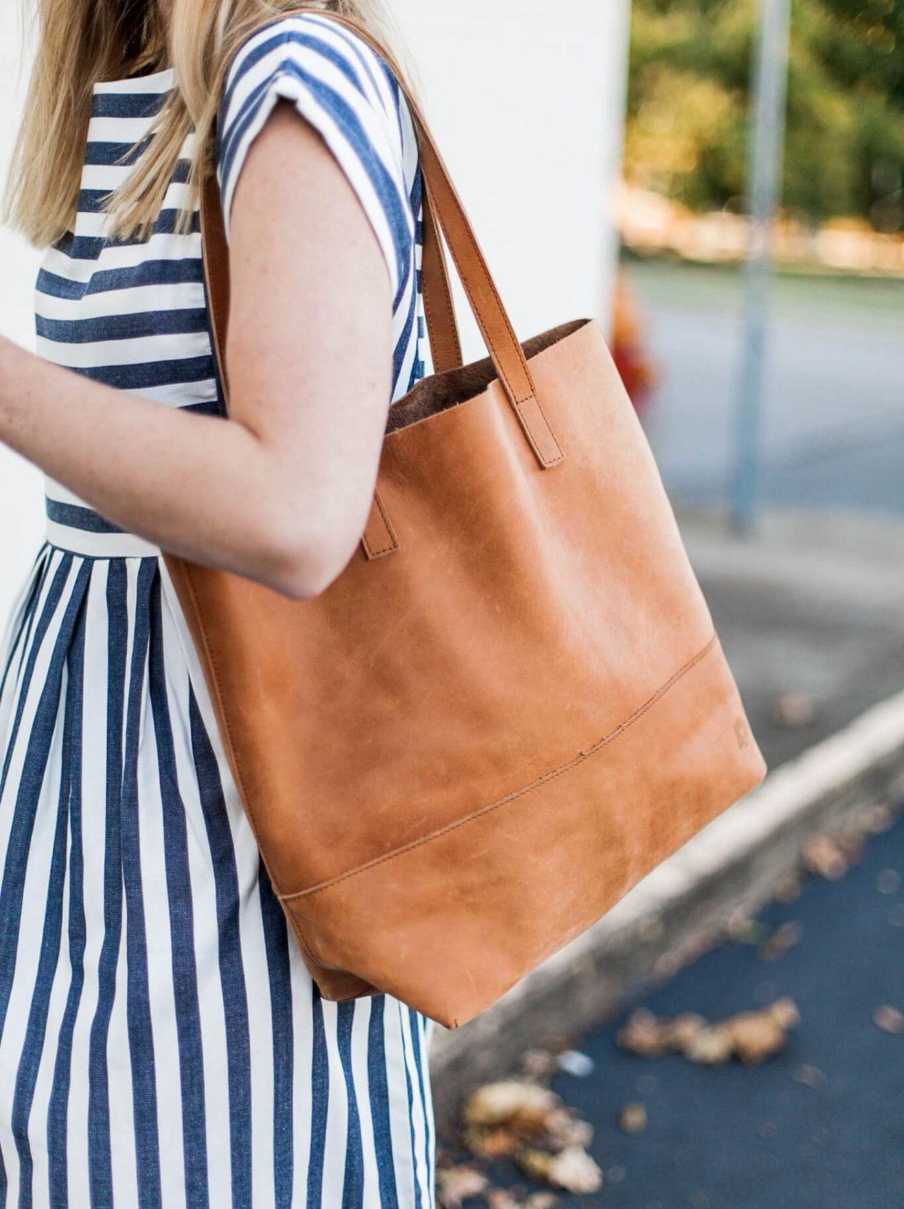 e36027d744220 Mamuye Classic Tote in 2019 | lizzy stylee | Bags, Vegan handbags ...