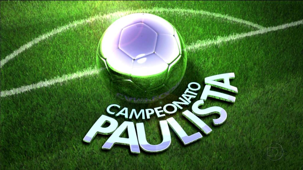 Como Assistir Ituano X Corinthians Ao Vivo Paulista Sub 17 Futebol Ao Vivo Futebol E Futebol Online