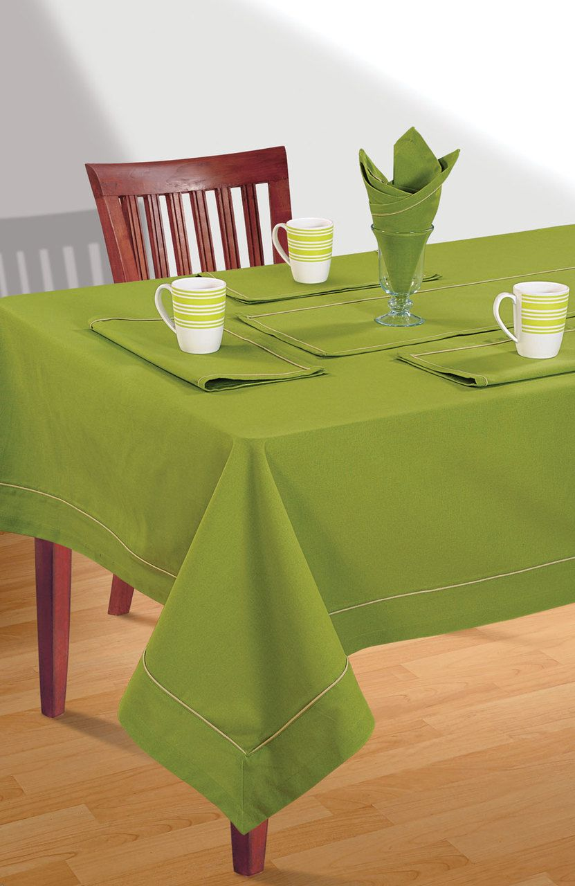 Pin On In Sattva Table Decor