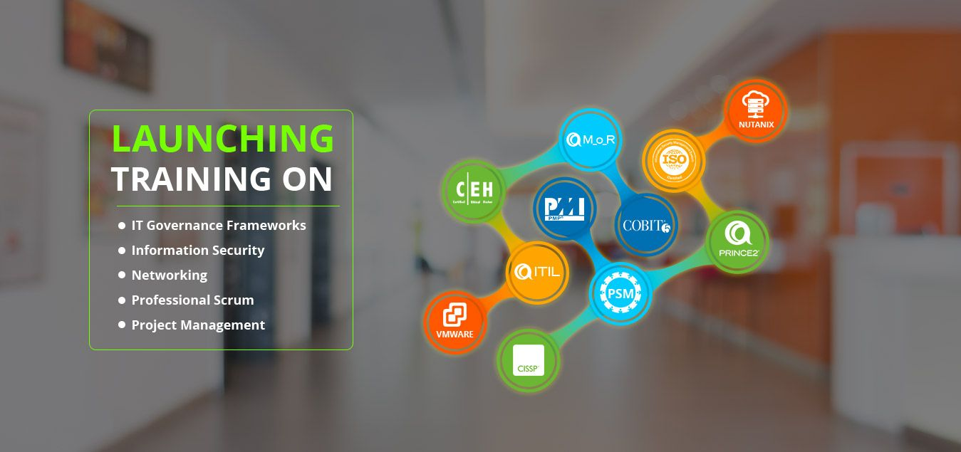 We Have Expertise In All Major Technologies And Products Like Autodesk Cybersecurity Courses Cissp Ci Corporate Training Software Testing Learning Resources