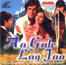 aa gale lag jaa 1973 songs pk mp3 download