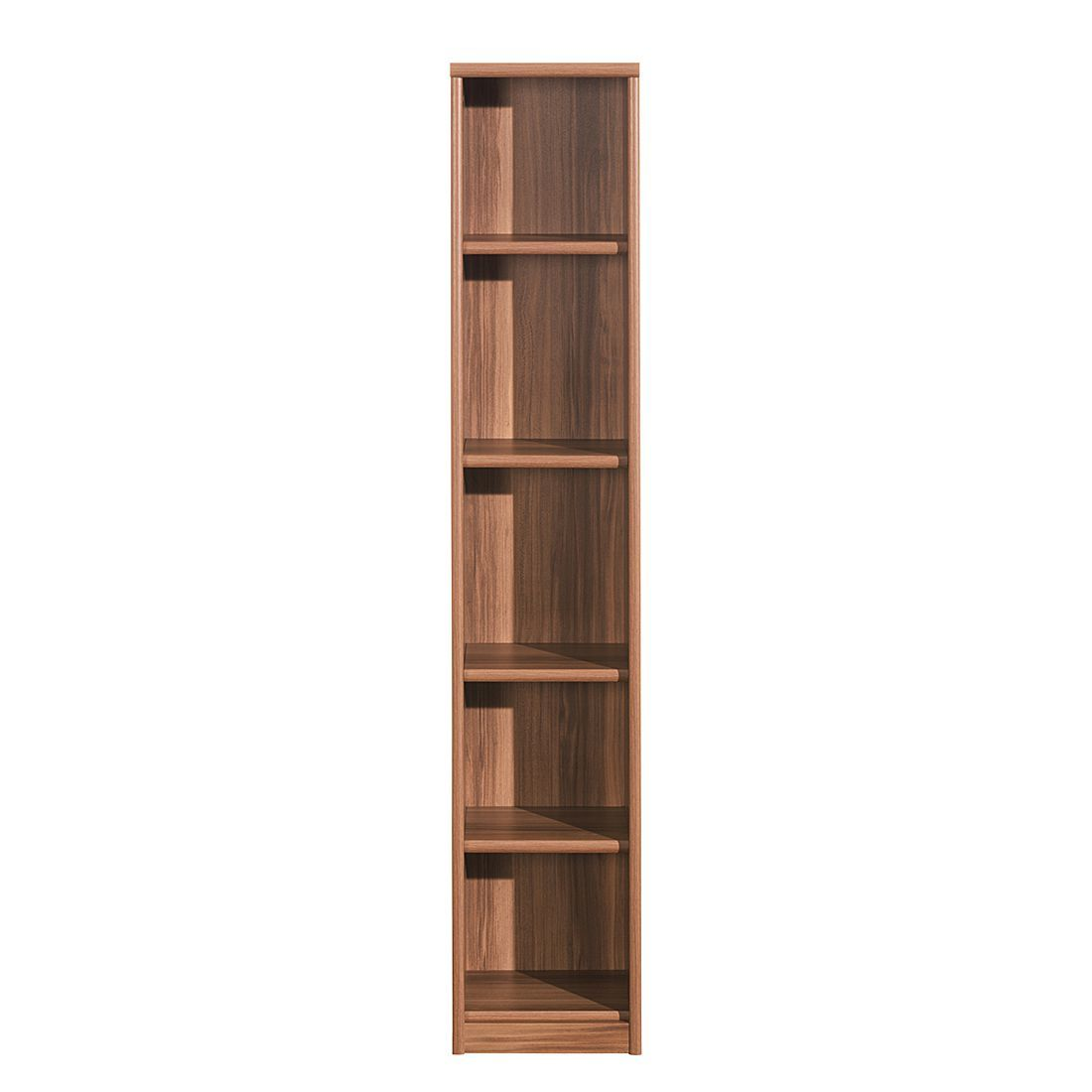 cd regal soft plus i nussbaum dekor cs schmal jetzt bestellen unter https moebel. Black Bedroom Furniture Sets. Home Design Ideas