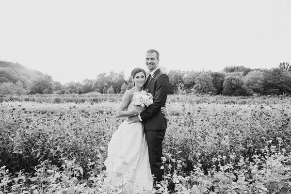 klemmer-wedding-0665blog