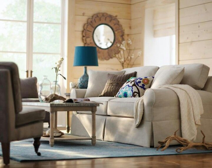 beige couch living room ideas pinterest living room with beige
