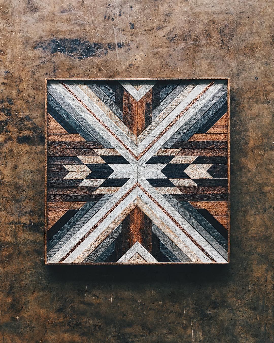designs instagram pinterest wood wood art and wood wall art