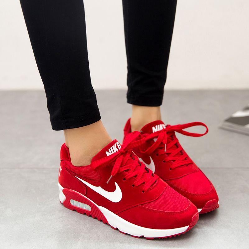 notificación sarcoma Entre  Pin on Chaussures femmes