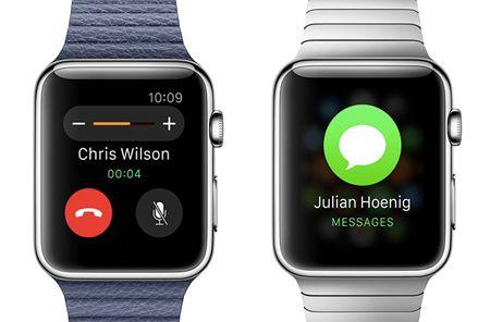 Arriva Apple iWatch | GaiaItalia.com
