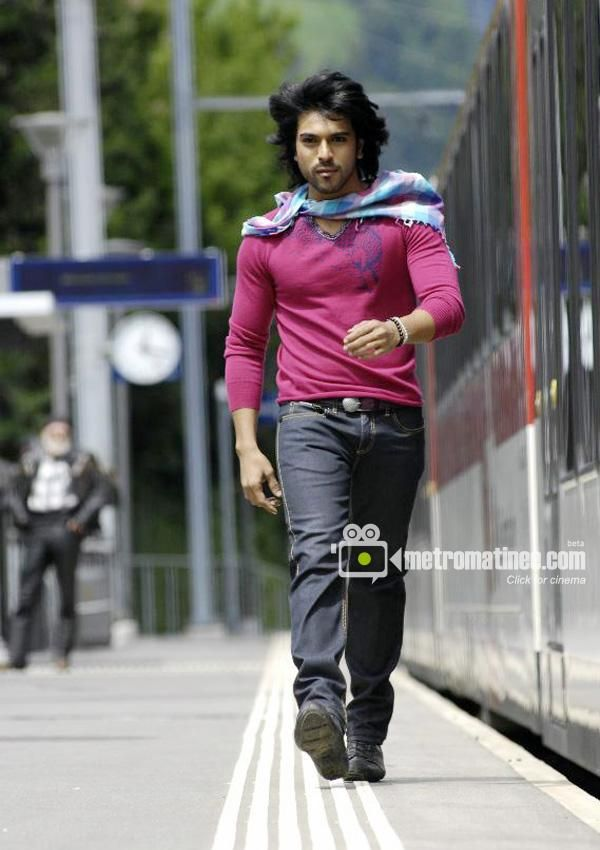 So Fine When He Had Long Hair Watch Magadheera Movie If You Like Him New Photos Hd Jackets Men Fashion Actor Photo
