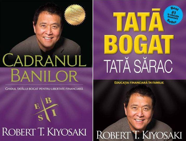 Cadranul Banilor Robert Kiyosaki Pdf Download