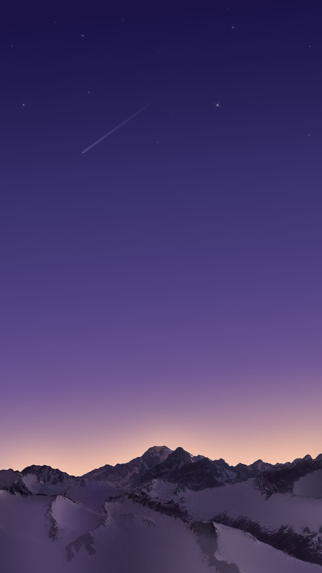 Oppo F5 Wallpapers