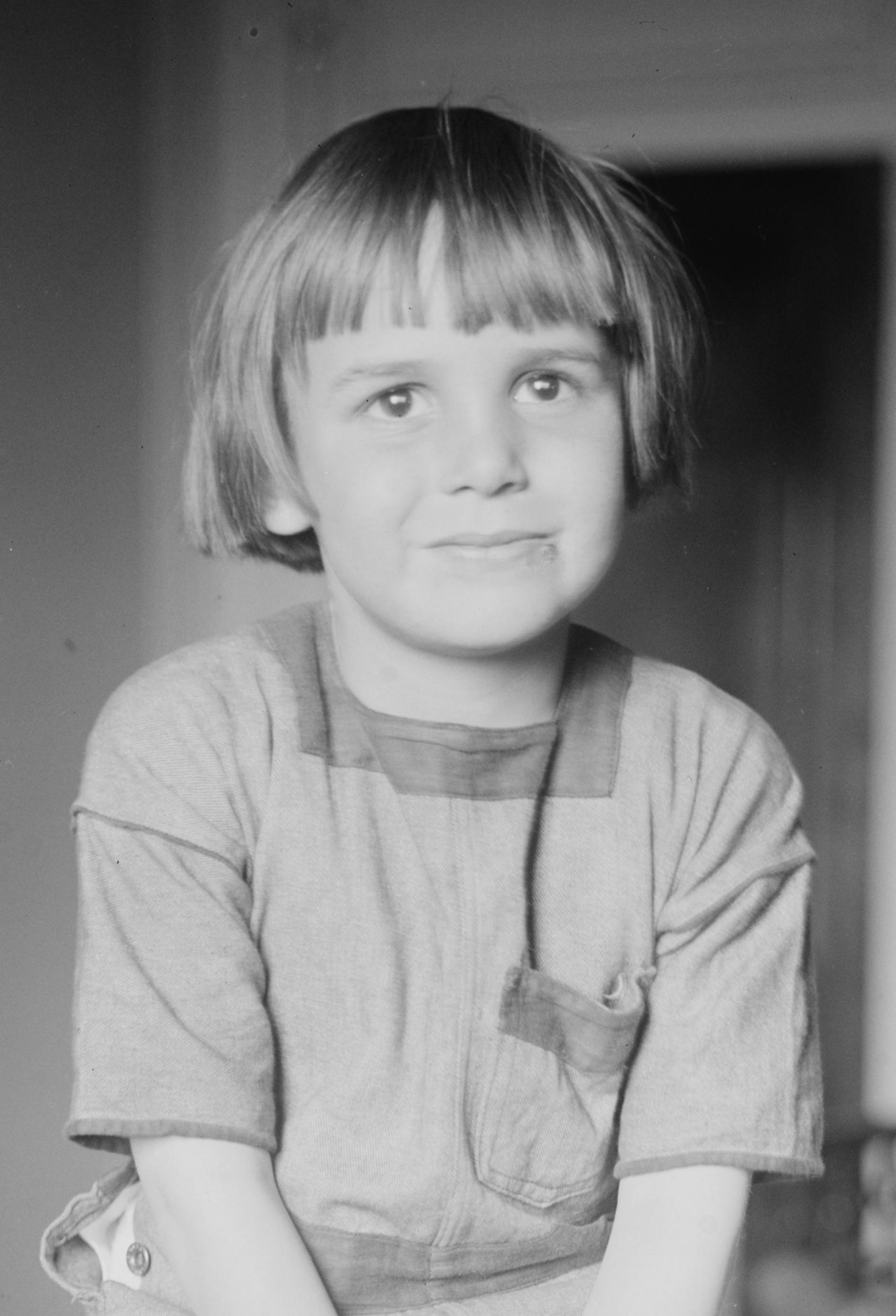 Jackie coogan wikipedia the free encyclopedia child