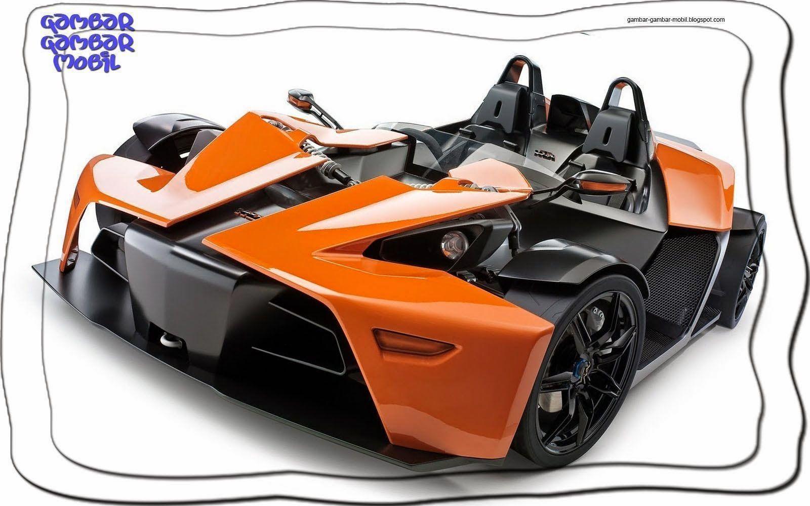 Gambar Mobil Balap Gambar Gambar Mobil Mobil Baru Mobil Balap Supercars