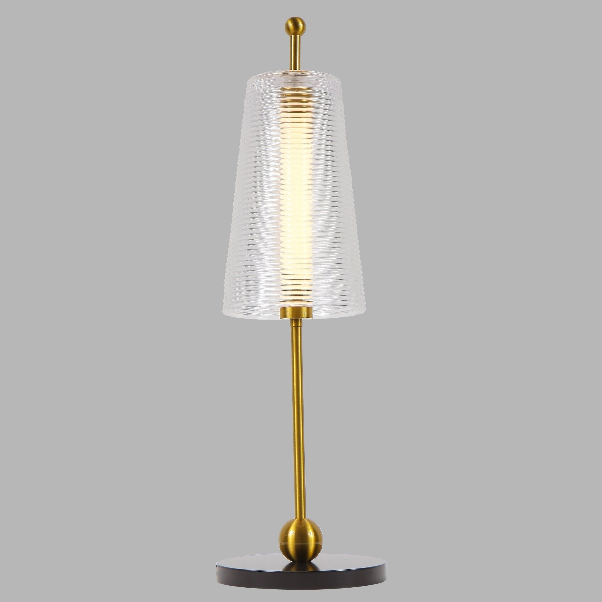 Online Shopping Bedding Furniture Electronics Jewelry Clothing More Table Lamp Lamp Buffet Table Lamps