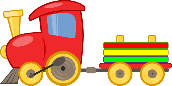 free clipart pictures of toys - Google Search | clip art ...