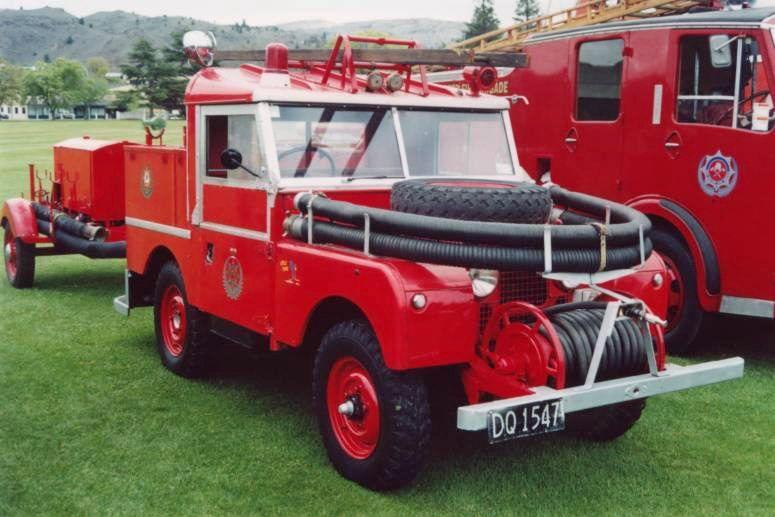 http://www.111emergency.co.nz/FIRE/Southern61-69/DQ1547.JPG