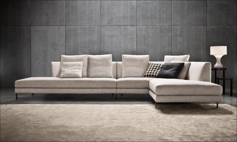 Minotti Sofa Price In 2020