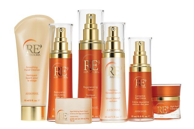 11 Ways To Start Your Own Beauty Business Arbonne Skin Care Arbonne Anti Aging Skin Care