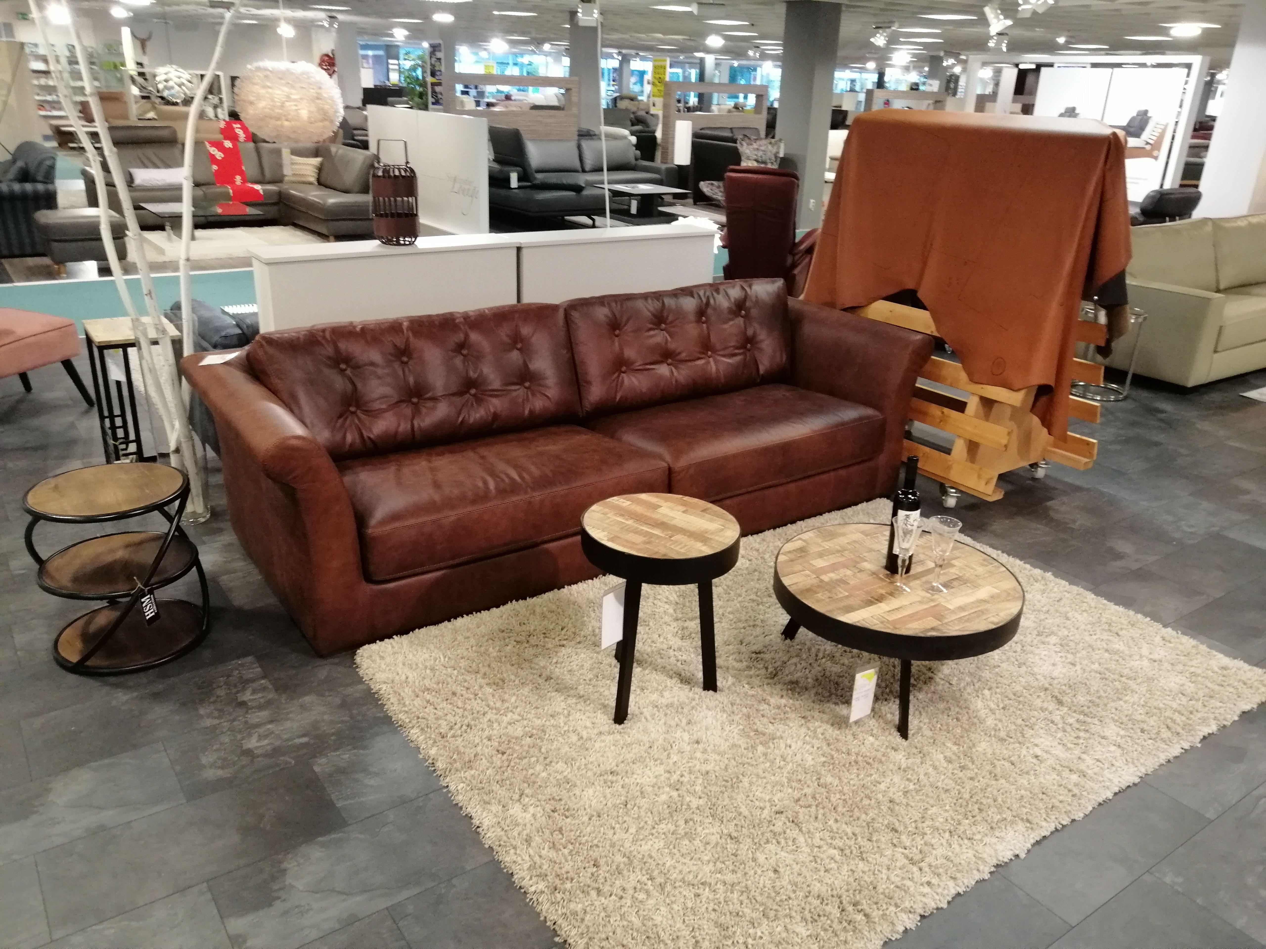 Verkauft Stuhle Gunstig Mobel Tisch Und Stuhle